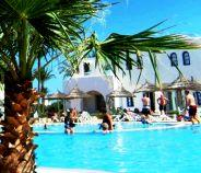 CK ReadyGo: Djerba Sun Club